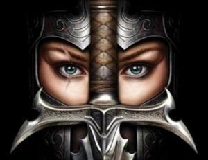 female_warrior_for_christ1.9ivt9v31iy8sok8gw4k0cowwc.6ylu316ao144c8c4woosog48w.th