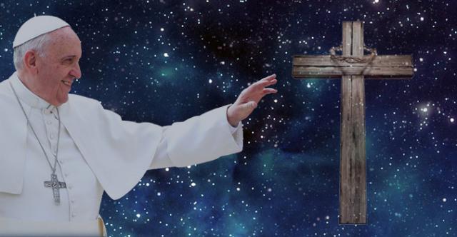 pope-francisc-aliens