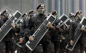 keyboard-warrior-300x186