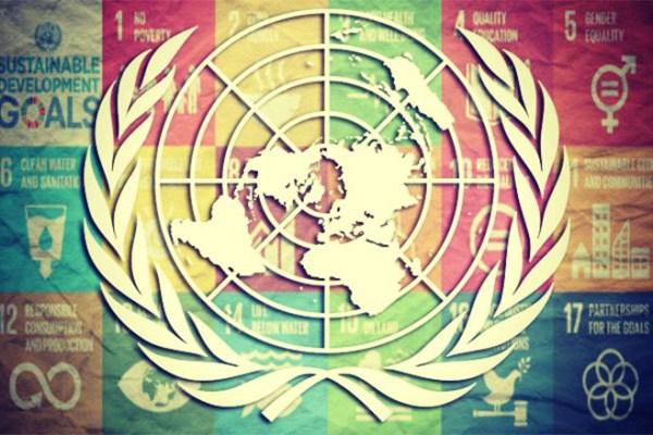 dfa1d-agenda2b20302b-2bnew2bworld2border