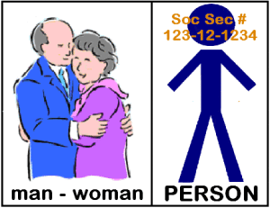 man-v-person-png1