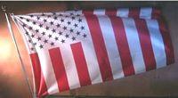 tn_uscivilflagpicture350