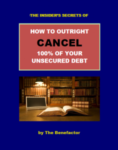 How_To_Outright_Cancel_100_of_Your_Debt-236x300