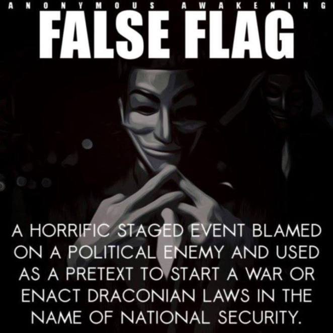 false-flag-explanation