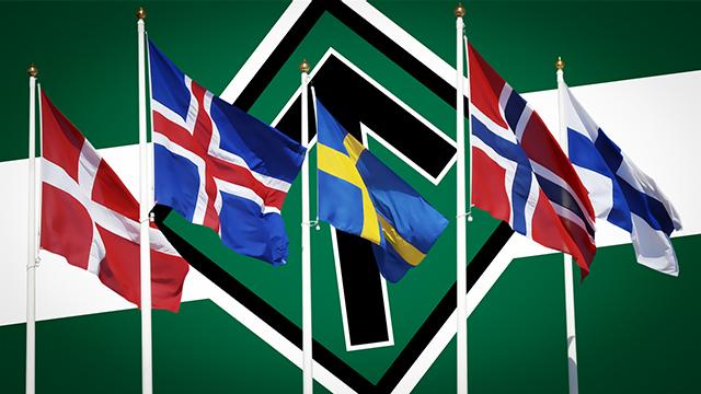 NordicFlags2