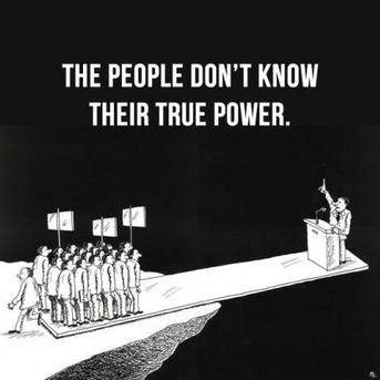 people-don't-know-their-real-power