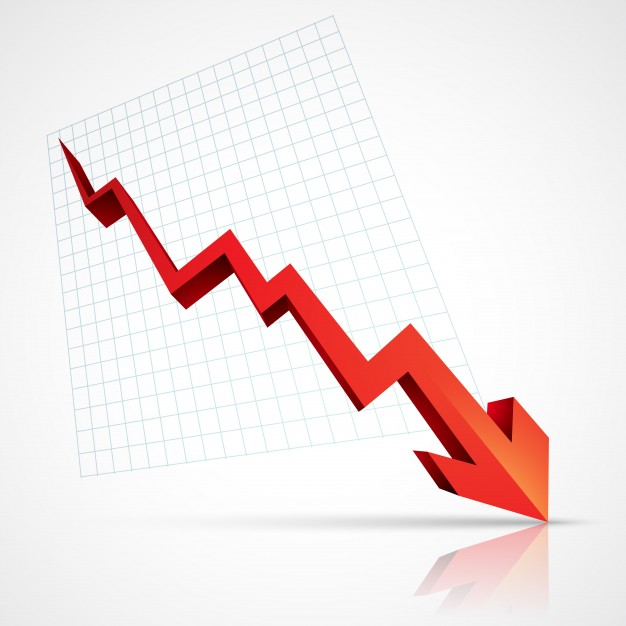 Stock Market Crash 2