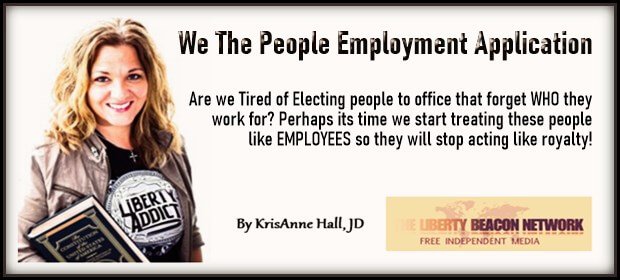 We-The-People-Employment-Application-FI-10-17-19