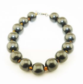 bracelet_band_lock_1