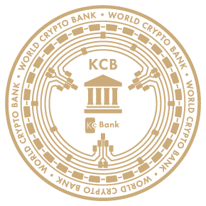 KB_Coin