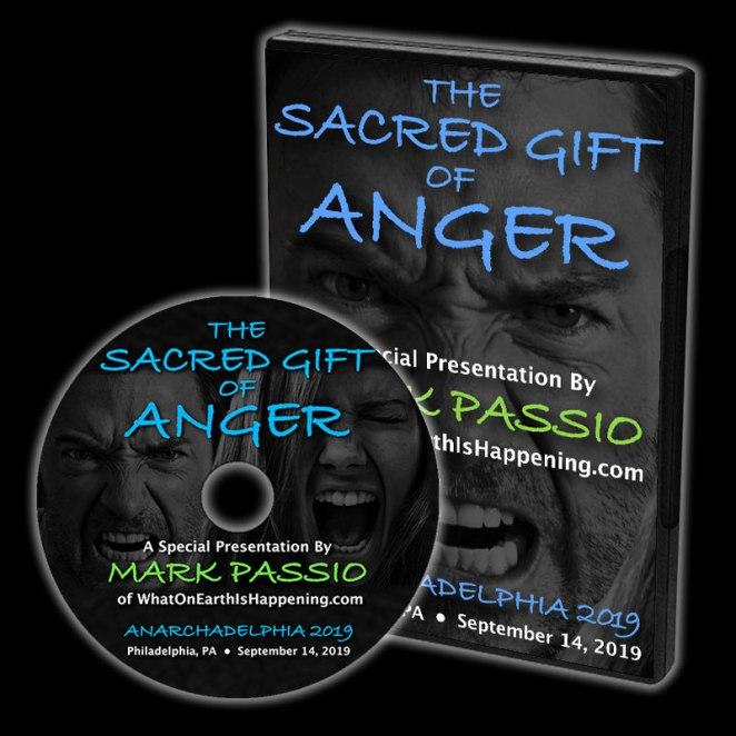 sacred-gift-of-anger-dvd