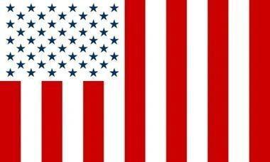 peace-flag-w380-o