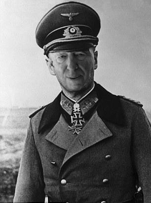 jacob-rothschild-nazi-muffin