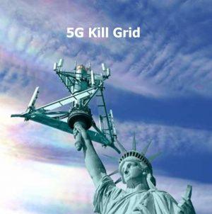 5G-Kill-Grid-e1521251962871