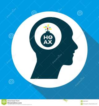 hoax-icon-design-vector-file-85387304